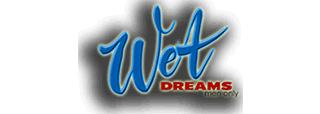 Wet Dreams Puerto Vallarta