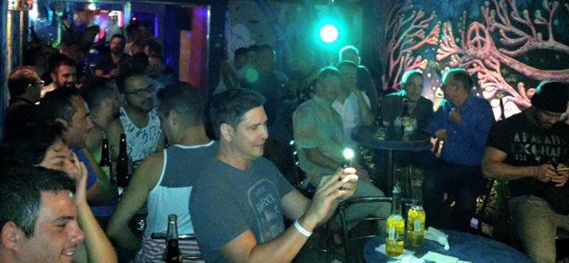 Gay Friendly Hotels In Puerto Vallarta
