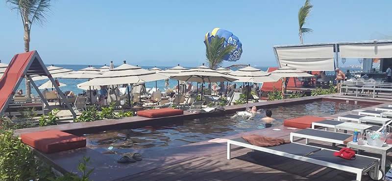 Sapphire Beach Club big