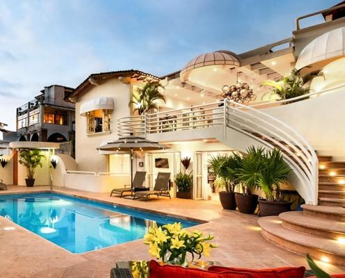 Casa Tabachin
