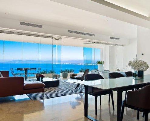 Avalon Penthouse